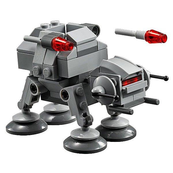 AT-AT - LEGO Star Wars