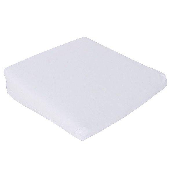 Capa Para Travesseiro Antirrefluxo - Biramar Baby