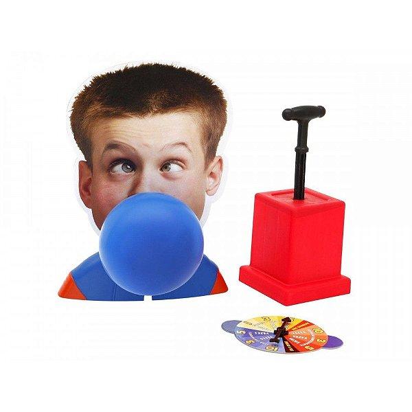 Jogo Explode Balão - Multikids