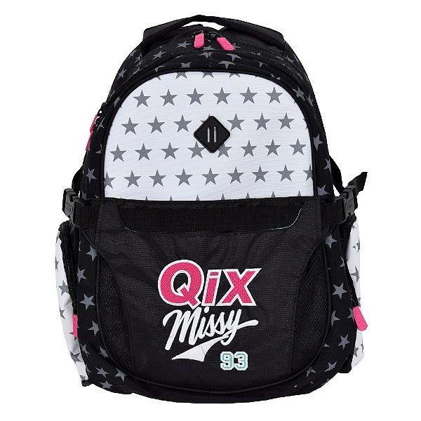 Mochila para Notebook Qix Missy 93 - Qix
