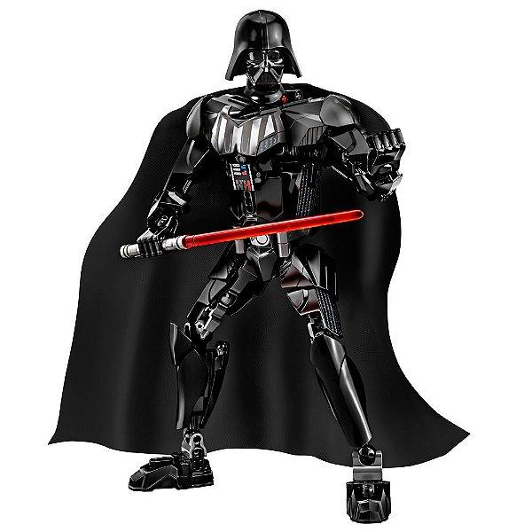 Lego Star Wars - Darth Vader