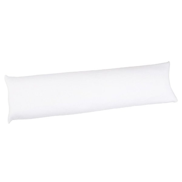 Travesseiro de Corpo - Abraço - 150 x 50 cm - Lavive