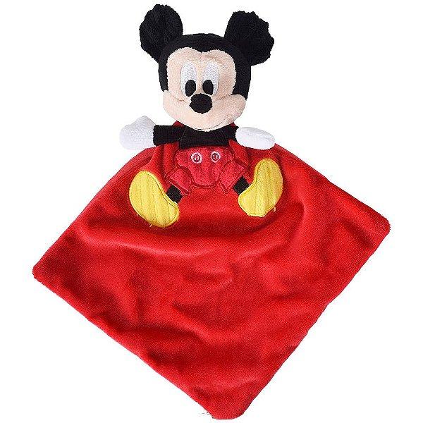 Naninha Baby Mickey - Buba