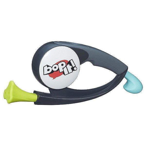 Jogo Bop It! Extreme - Hasbro