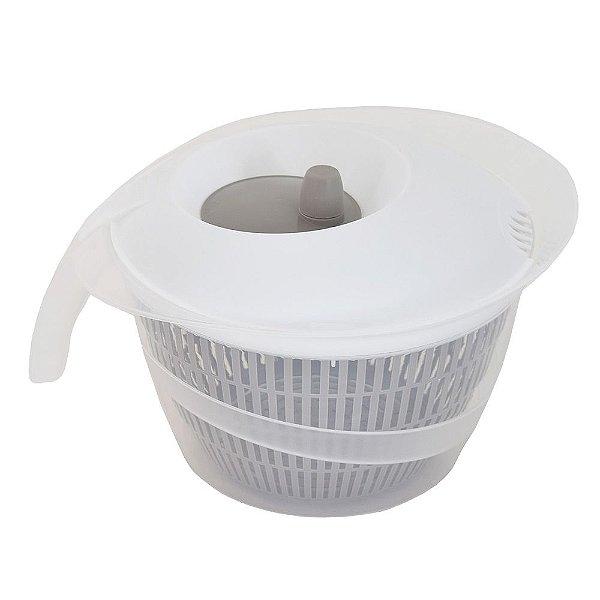 Secador de Salada - Plasútil
