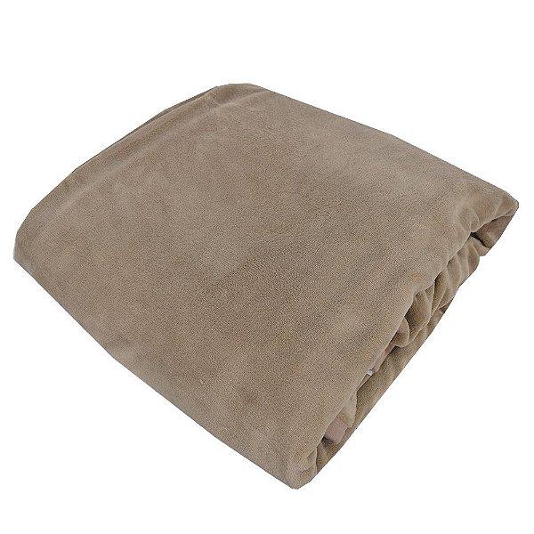 Cobertor em Microfibra King Aspen - Buddemeyer