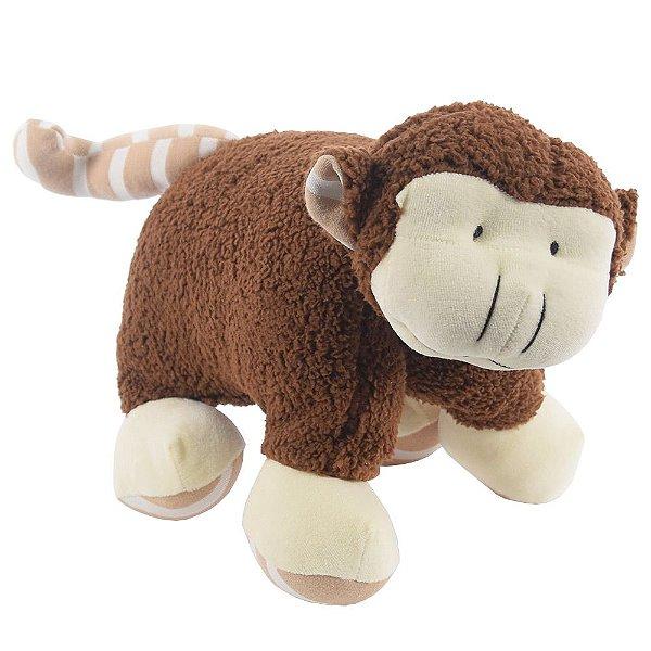 Meu 1° Puppet Cazé - Zip Toys