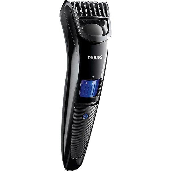 Aparador de Barba Beard Trimmer Series 3000 - Philips