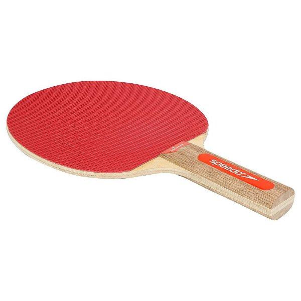 Raquete Defender para Tênis de Mesa - Speedo