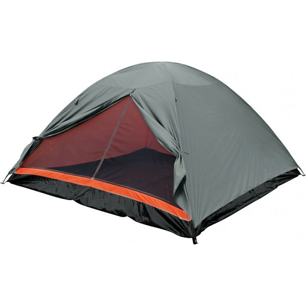 Barraca Dome 4 Premium - Bel