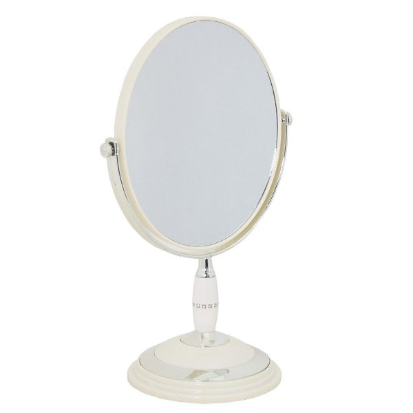 Espelho de Mesa - La Verne