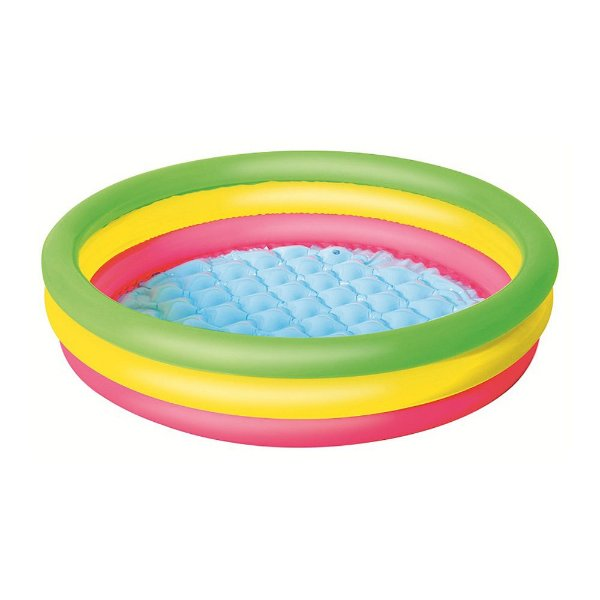Piscina Puff Colors 62L - Bel