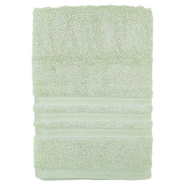 Toalha de Banho Comfort Sion - Verde - Artex