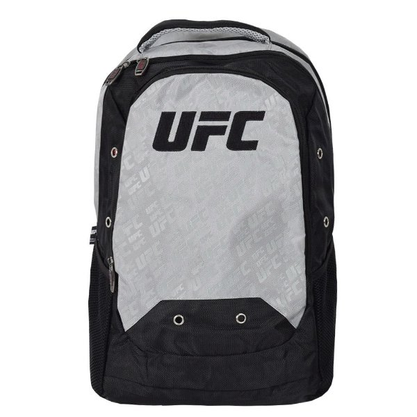 Mochila UFC Cinza - Xeryus
