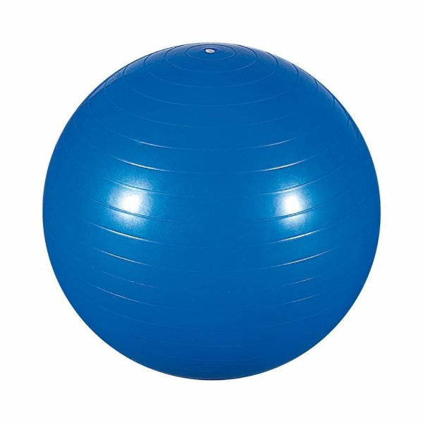 Bola de Ginástica 65 cm - Mor