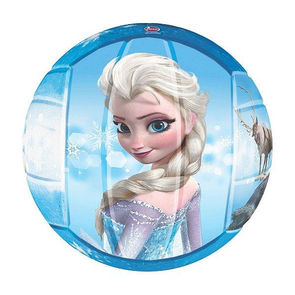 Bola de EVA - Frozen - Líder