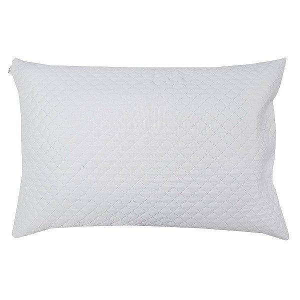 Protetor de Travesseiro Impermeável - Hedrons