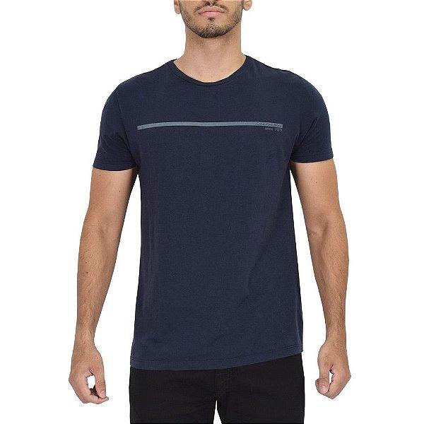 Camiseta Since 1978 - Calvin Klein