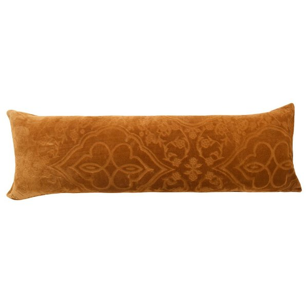 Fronha Para Body Pillow Blend Elegance - Classique - Altenburg