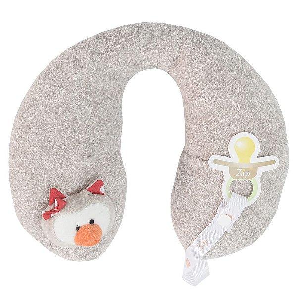 Protetor de Pescoço Matilda - Zip Toys