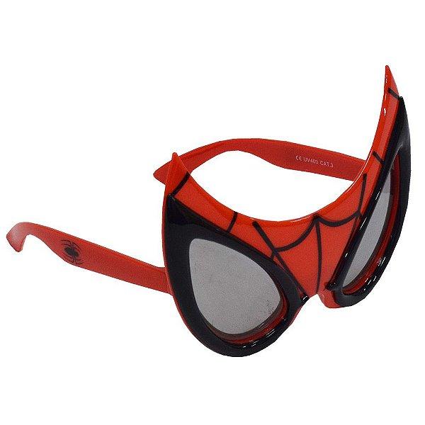 Superóculos Avengers - Homem Aranha - DTC