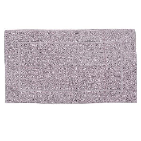 Toalha para Piso Tutti - Rosa 1069 - Buddemeyer