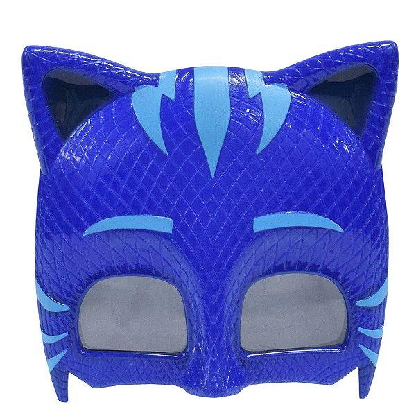 Superóculos Pjmasks - Menino Gato - DTC