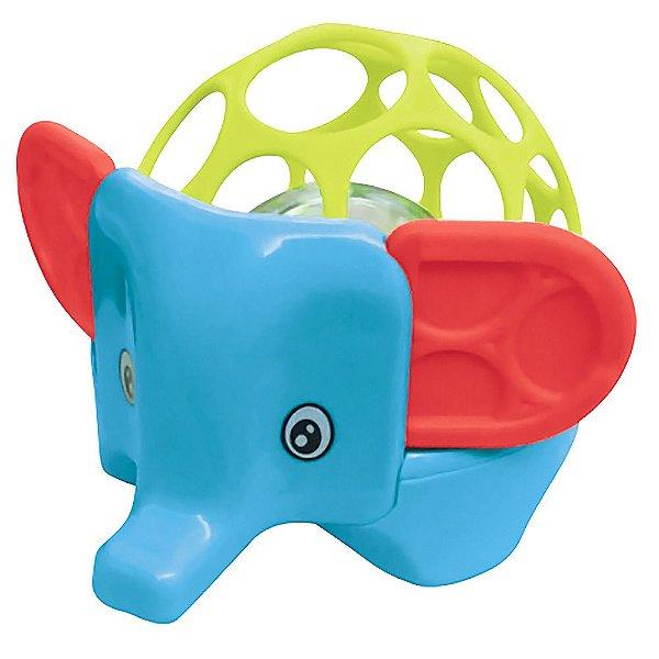 Baby Elefante Ball - Buba Baby
