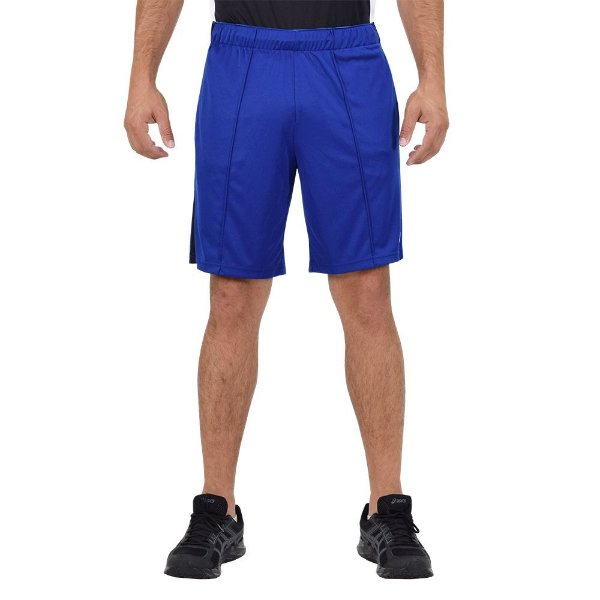 Bermuda 3S Sport - Azul - Adidas
