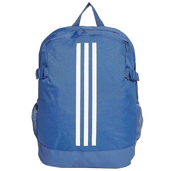 Mochila BP Power - Azul - Adidas