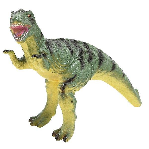 Dinossauros - Tiranossauro Rex - DTC