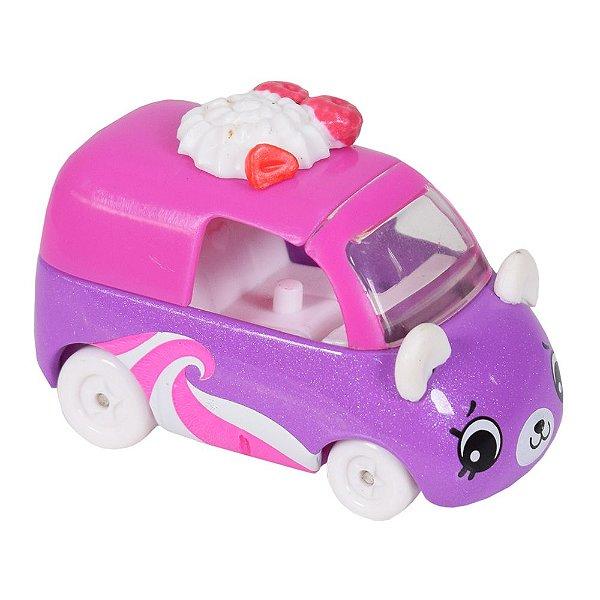 Shopkins Cutie Cars - Iogu Kart - DTC