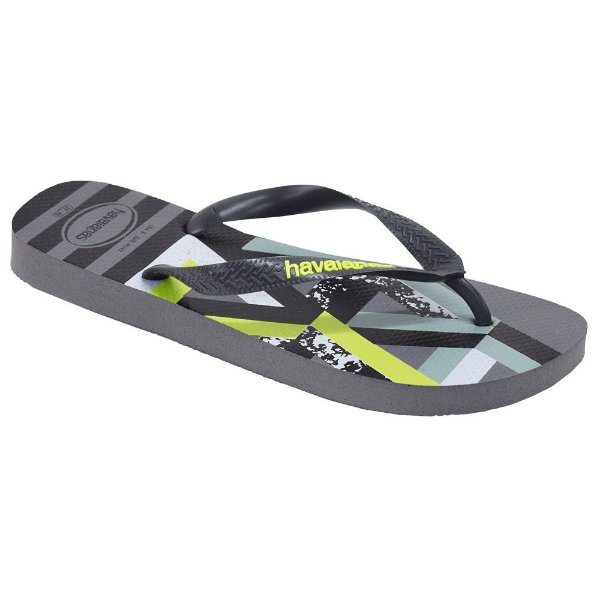 Chinelo Masculino H. Trend - Havaianas