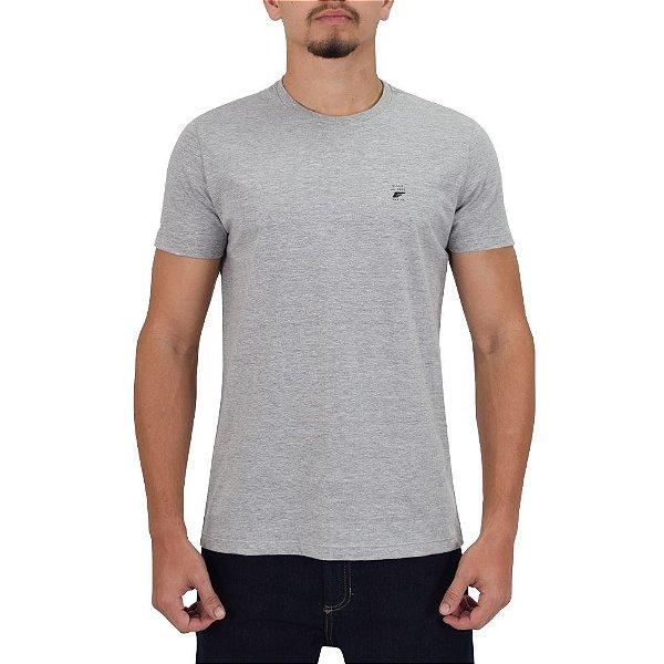 Camiseta Masculina Light Fine - Ellus