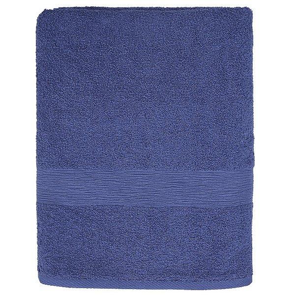 Toalha de Banho Advanced Grande - Azul 10470 - Döhler