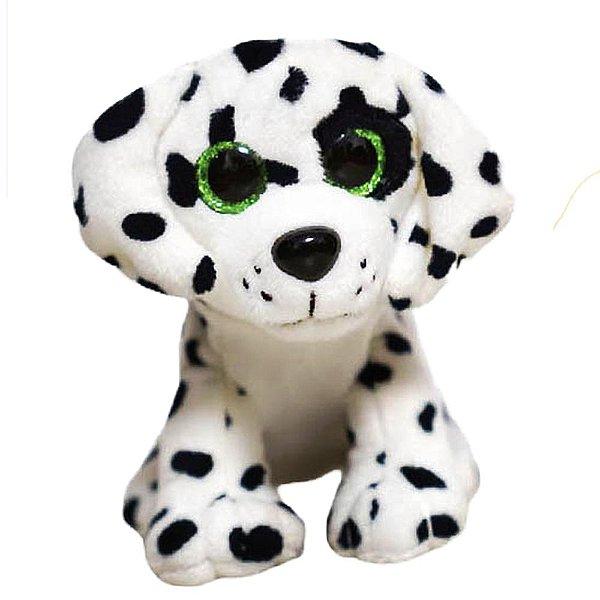 Pelúcia Surpresa Docinho - Cãozinho Spots - Toyng