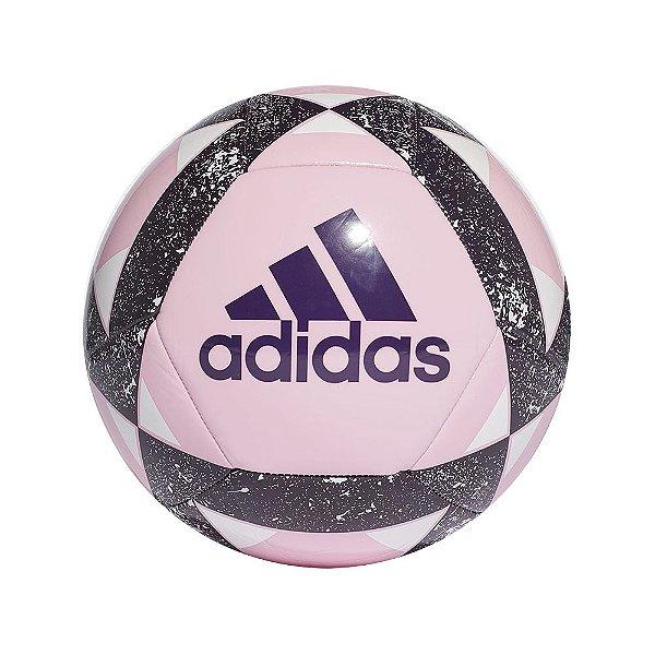 Bola Adidas Starlancer V - Rosa