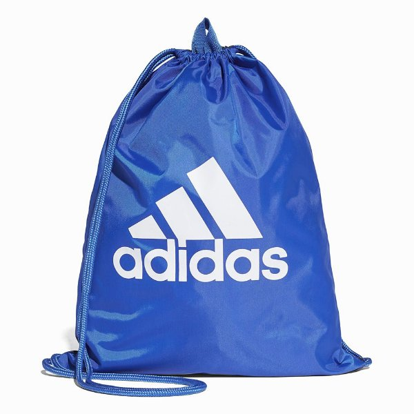 Bolsa Gym Bag Tiro Azul - Adidas