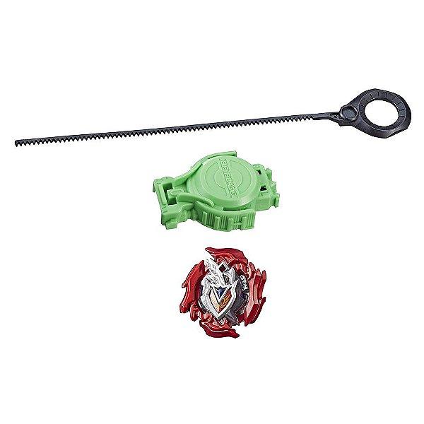 Beyblade Burst Turbo Slingshock - Z Achilles A4 - Hasbro