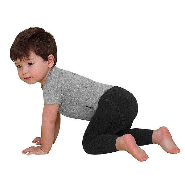 Meia Legging Baby - Meninos e Meninas - Lupo