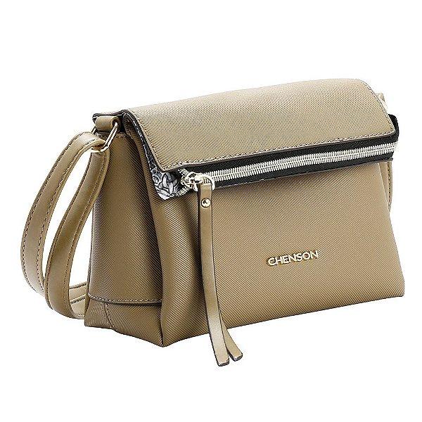 Bolsa Pequena Básica - Chenson