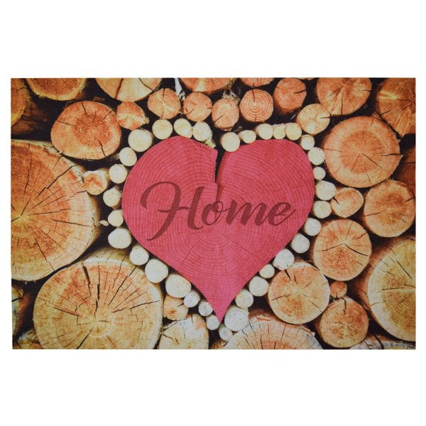Tapete Creative - Home - Jolitex Ternille