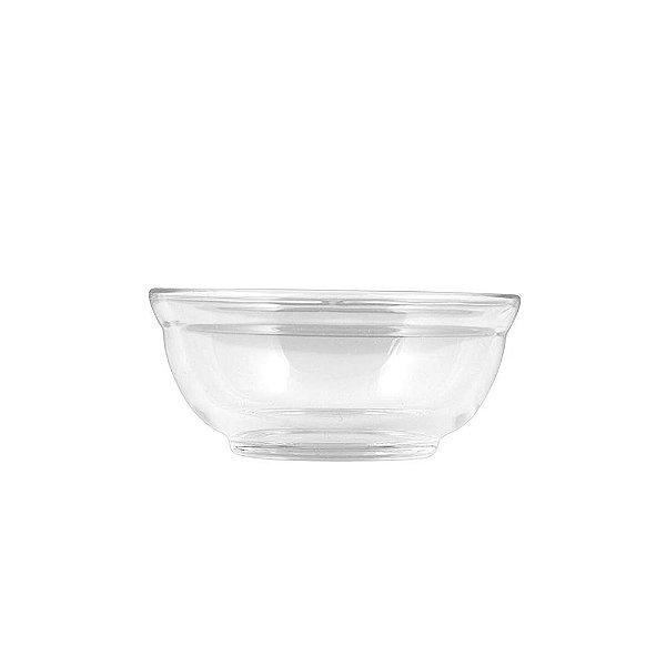 Ramequim de Vidro pra Fingerfood - 100 ml - Pasabahçe