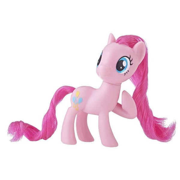 My Little Pony - Pink Pie - Hasbro