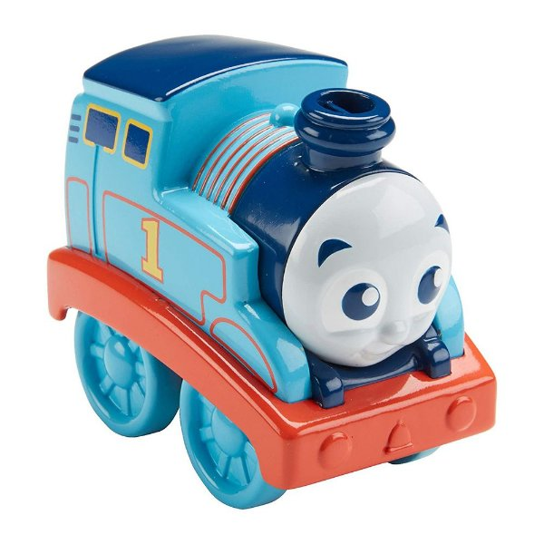 My First Thomas e Friends - Thomas - Fisher-Price