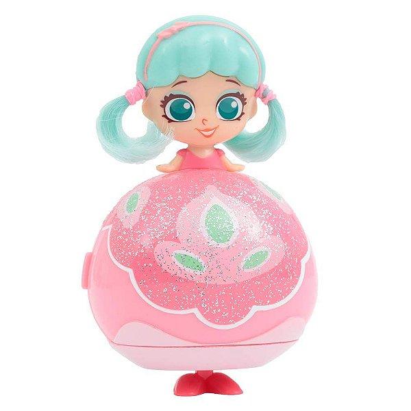 Bolsa Miniatura Kekilou Surprise - Pearl - Candide