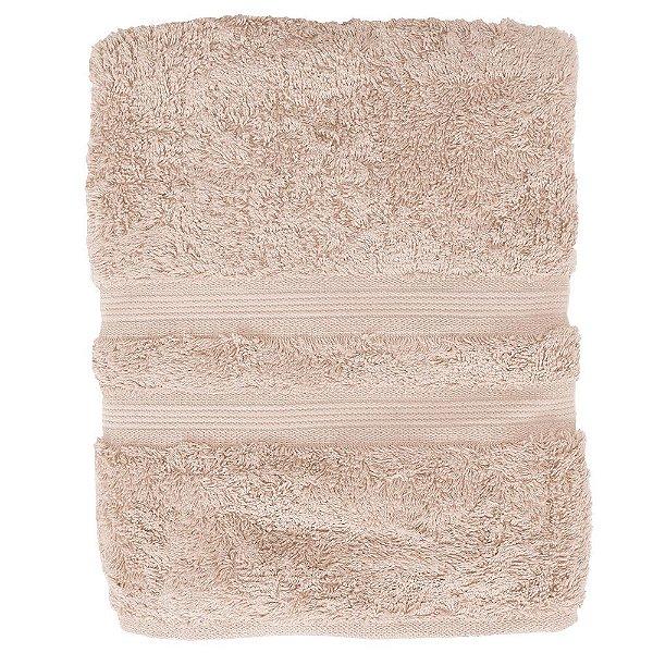 Toalha de Banho Gigante Algodão Egípcio - Rosa 4012 - Buddemeyer