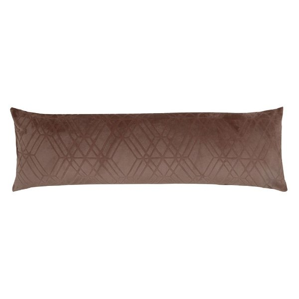 Fronha Para Body Pillow Blend Elegance - Twist - Altenburg