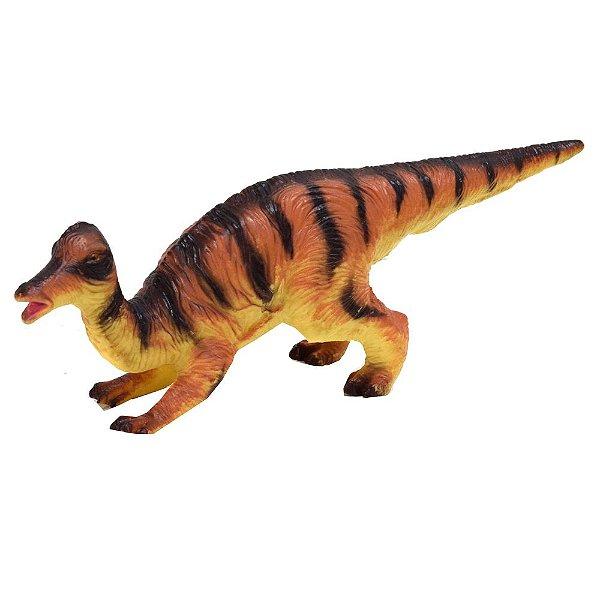 Dinossauros - Corythosaurus - DTC