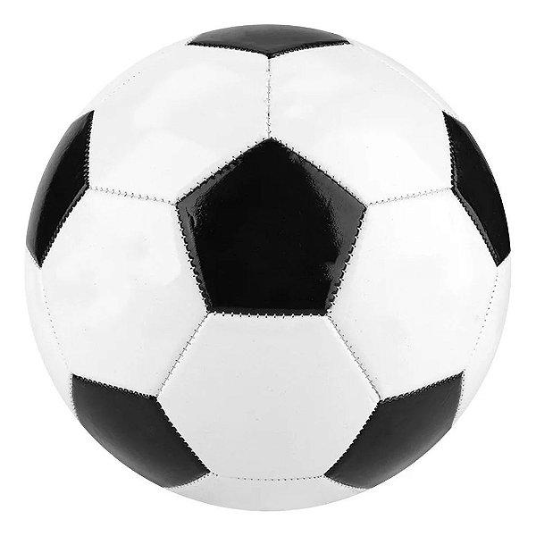 Bola Infantil de Futebol - Pais e Filhos
